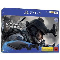 SONY PlayStation 4 slim 1TB...