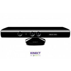 Microsoft xbox 360 kinect...