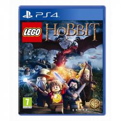 LEGO: THE HOBBIT PS4