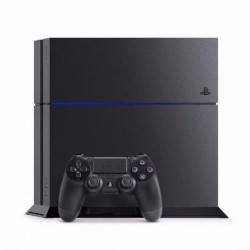 Playstation 4 FAT 1TB