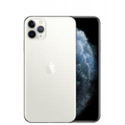 MOBILE PHONE IPHONE 11 PRO MAX/256GB SILVER MWHK2 APPLE