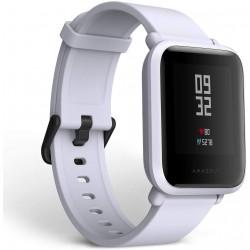 Xiaomi Amazfit BIP Smart...