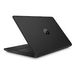 Notebook|HP|15-db1100ny|CPU 3700U|2300 MHz|15.6"
