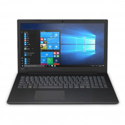 Lenovo V145-15AST Laptop...