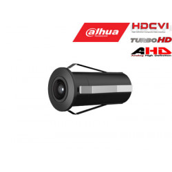 HD-CVI, TVI, AHD, CVBS kamera 2MP, 2.8mm. 109.4 , IP67, DWDR
