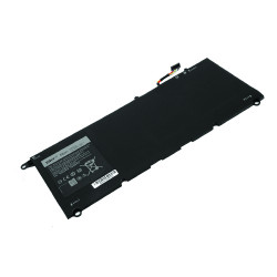 Notebook baterija, Extra Digital Selected, DELL JD25G, 52 Wh