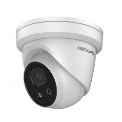 Hikvision dome DS-2CD2386G2-IU F2.8
